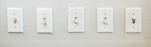 lightSwitches2